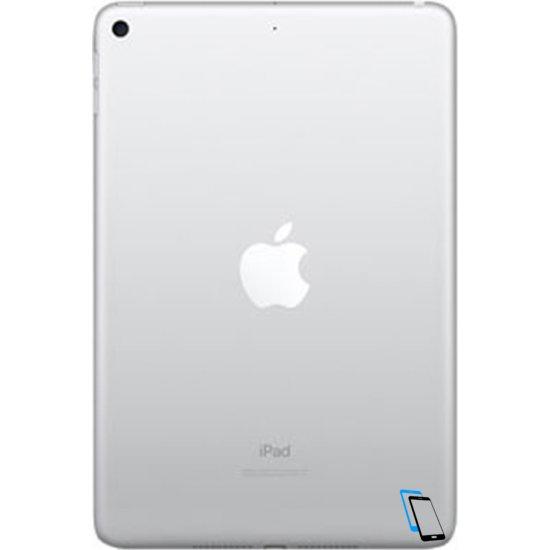 Apple iPad Mini (2019) WiFi 256GB Silber