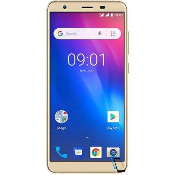 Ulefone S1 Pro Dual SIM 16GB 1GB RAM Gold