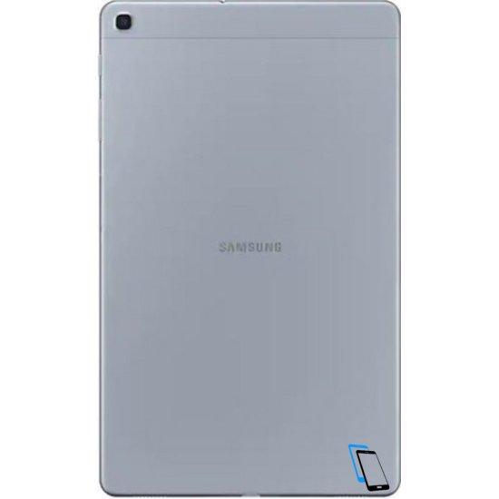 Samsung Galaxy Tab A 10.1 (2019) LTE 32GB 2GB RAM SM-T515 Silber