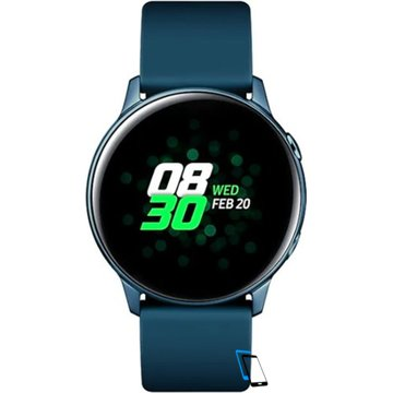 Samsung Galaxy Watch Active SM-R500 Grün