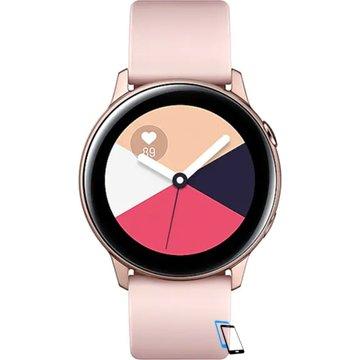Samsung Galaxy Watch Active SM-R500 Rose Gold