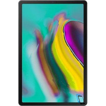 Samsung Galaxy Tab S5e WiFi 64GB 4GB RAM SM-T720N Silber