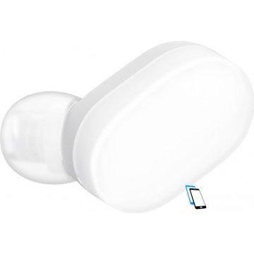 Xiaomi Mi AirDots Lite Weiß