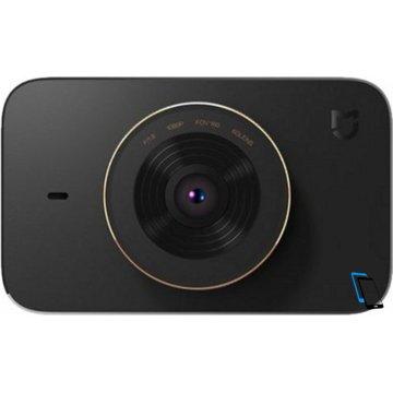 Xiaomi Mi Dash Camera 1S Grau
