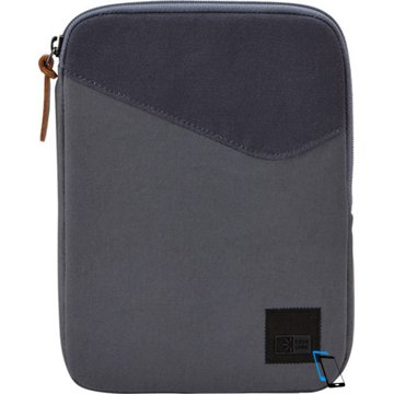 Case Logic LODS108 Lodo 8 inch Tablet Sleeve Grau