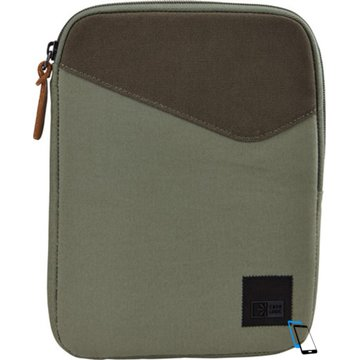 Case Logic LODS108 Lodo 8 inch Tablet Sleeve Grün