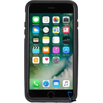 Thule Atmos X3 iPhone 7 Plus TAIE3127K Schwarz