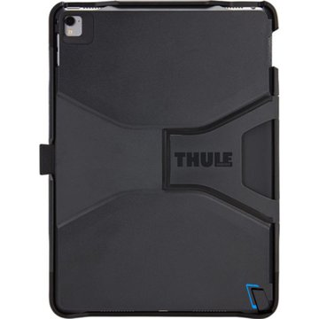 Thule Atmos for 10.5 inch iPad Pro TAIE3245 Dunkel Grau