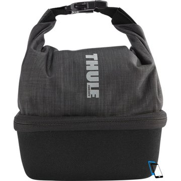 Thule Perspektiv Action Sports Camera Case TPGP101 Schwarz