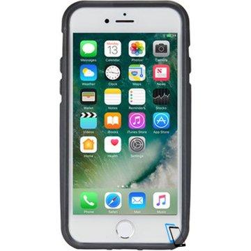 Thule Atmos X3 iPhone 7 TAIE3126WT-DS Weiß-Dunkel Grau