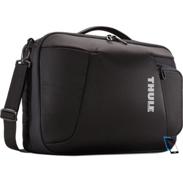 Thule Accent Laptop bag for 15.6 inch PC TACLB116 Schwarz