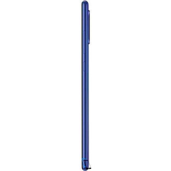 Xiaomi Mi 9 Dual SIM 128GB 6GB RAM Lavender Violett