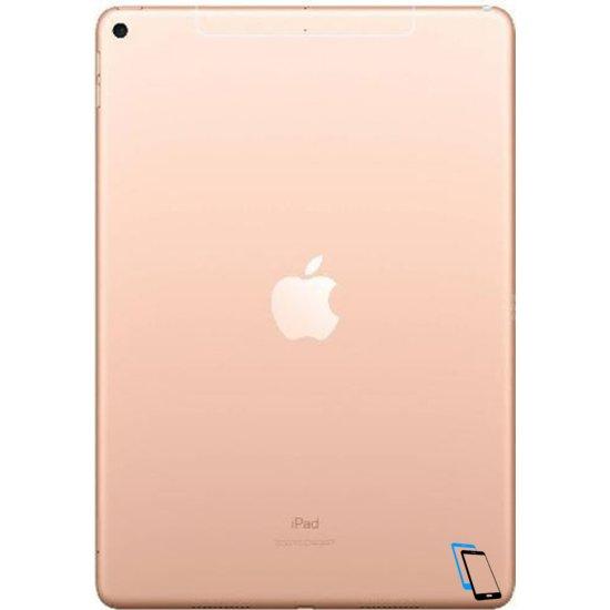 Apple iPad Air 10.5 (2019) WiFi + Cellular 64GB Gold