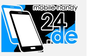 MobileHandy24